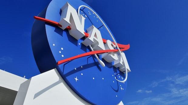Die Nasa will Raumschiffteile mit dem 3D-Drucker herstellen