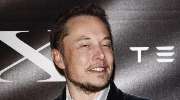 Model-3-Produktion: Tesla zahlt deutschen Arbeitern 30 Prozent mehr Gehalt