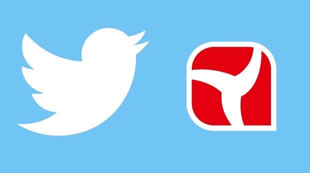 Alle Twitter-Kanäle der t3n-Mitarbeiter auf einen Blick