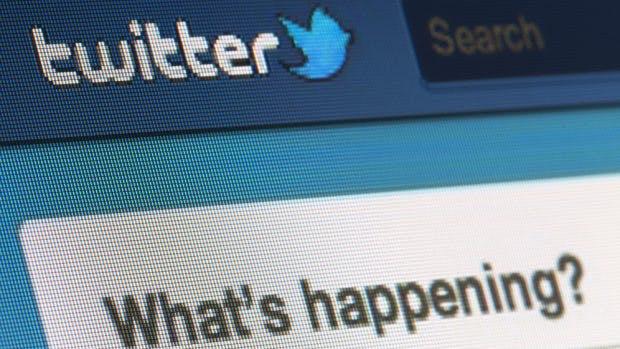 Twitter und Bots