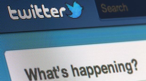 Twitter sperrt tausende verdächtige Konten und verschärft Regeln für Automatisierungen