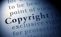 Kabinett beschließt Urheberrechtsreform – Regeln im Netz