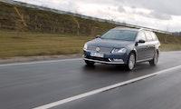 Erdgas-Autos ohne Zukunft: VW fokussiert sich voll auf Elektro