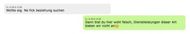 whatsapp-fail-t3n 3.1
