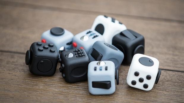 Diese 14 Gadgets sorgen für Entspannung und Kreativität am Schreibtisch