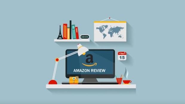 8 Tipps, um Fake-Bewertungen bei Amazon zu erkennen