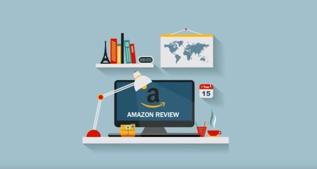 Amazon verbietet incentivierte Produktrezensionen: Die Folgen für Händler und Bewertungsdienste