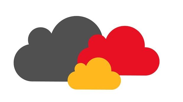 Azure Deutschland: Microsofts deutsche Cloud ist jetzt verfügbar
