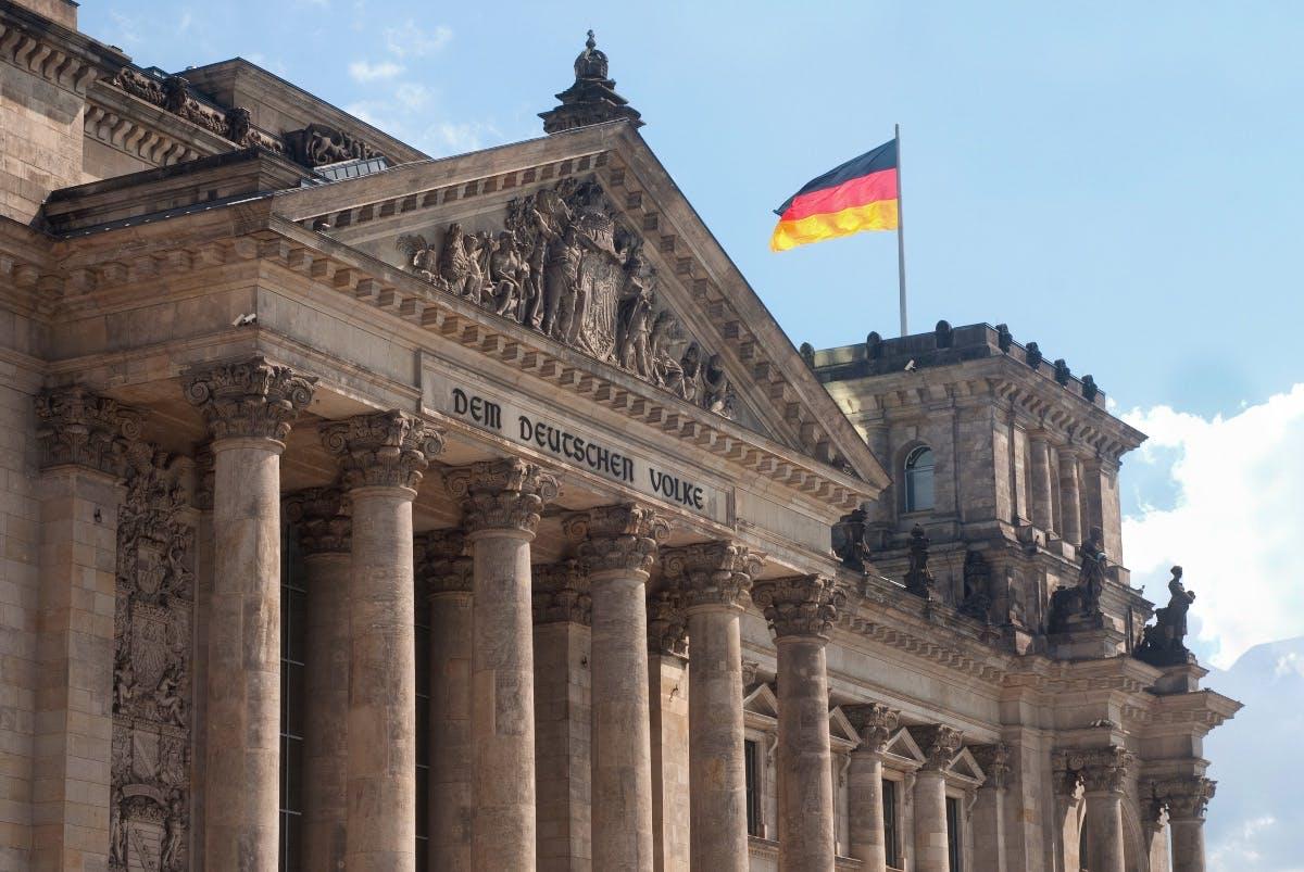 CCC: Software zur Auswertung der Bundestagswahl unsicher und angreifbar