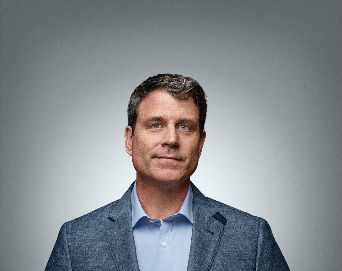 "Evernote-Chef Chris O'Neill: ""Microsoft imitiert uns"""