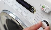 Bestellen per Knopfdruck – Gericht verbietet Amazon den Dash-Button