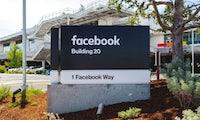 100 Millionen Dollar ergaunert: Google und Facebook gehen Betrüger auf den Leim