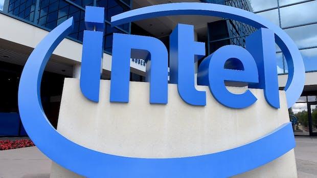 Nach mehr als zwei Jahrzehnten: Intel ist nicht länger der größte Chiphersteller
