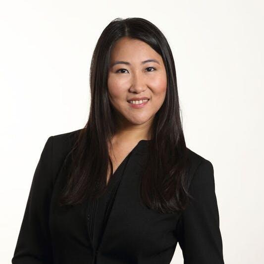 Julia-Zhu