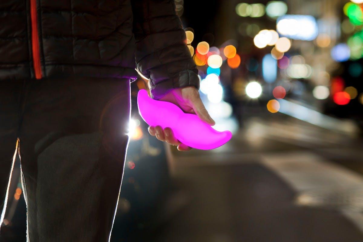 Allianz gegen Uber: Google-Schwester kooperiert bei autonomen Autos mit Lyft