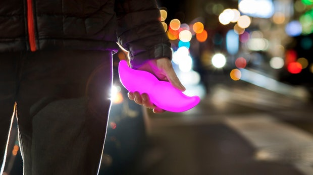 Uber-Rivale Lyft eröffnet erstes Büro in Europa – in München