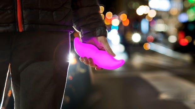 Google-Mutter fordert Uber heraus – investiert eine Milliarde in Lyft