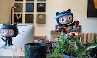 GitHub stellt eigene Container-Registry vor