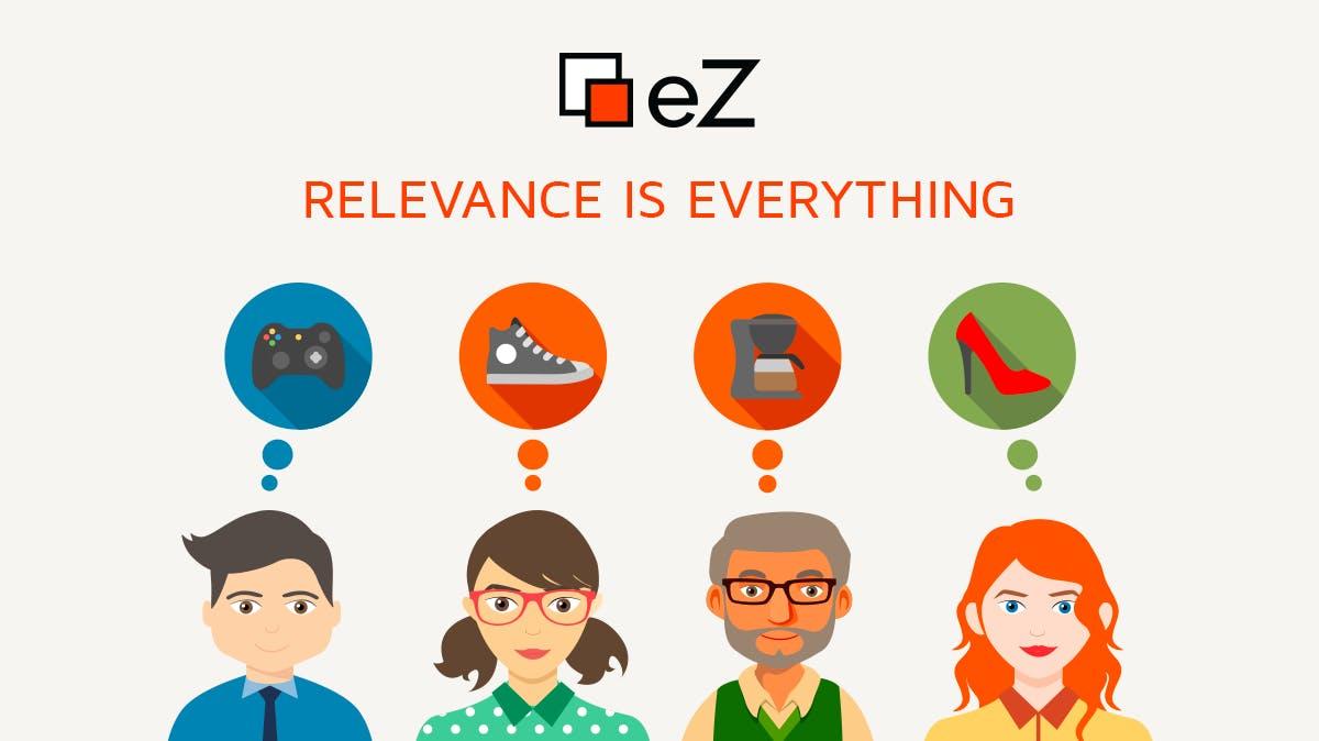 So können Publisher, Brands und Onlineshops durch Personalisierung mehr Kunden und Leser gewinnen