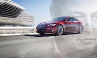 Brisante E-Mail von Elon Musk: Teslas letzte Chance