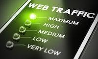 Tschüss Ranking: Darauf kommt es bei SEO im E-Commerce an