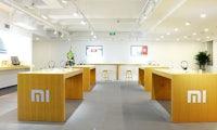 Xiaomi: Erster Mi-Store eröffnet bald in Deutschland