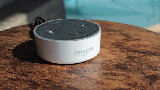 Cyber Monday 2018 – laut Amazon größter Shopping-Tag in der Firmengeschichte