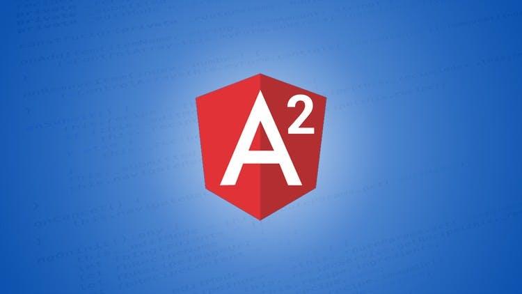 Einstieg in Angular: Das sind die wichtigsten Tools