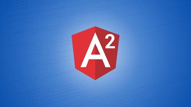 Angular 2: Google stellt das Javascript-Framework endlich fertig