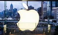 Apple verkauft weniger iPhones und verdient trotzdem mehr