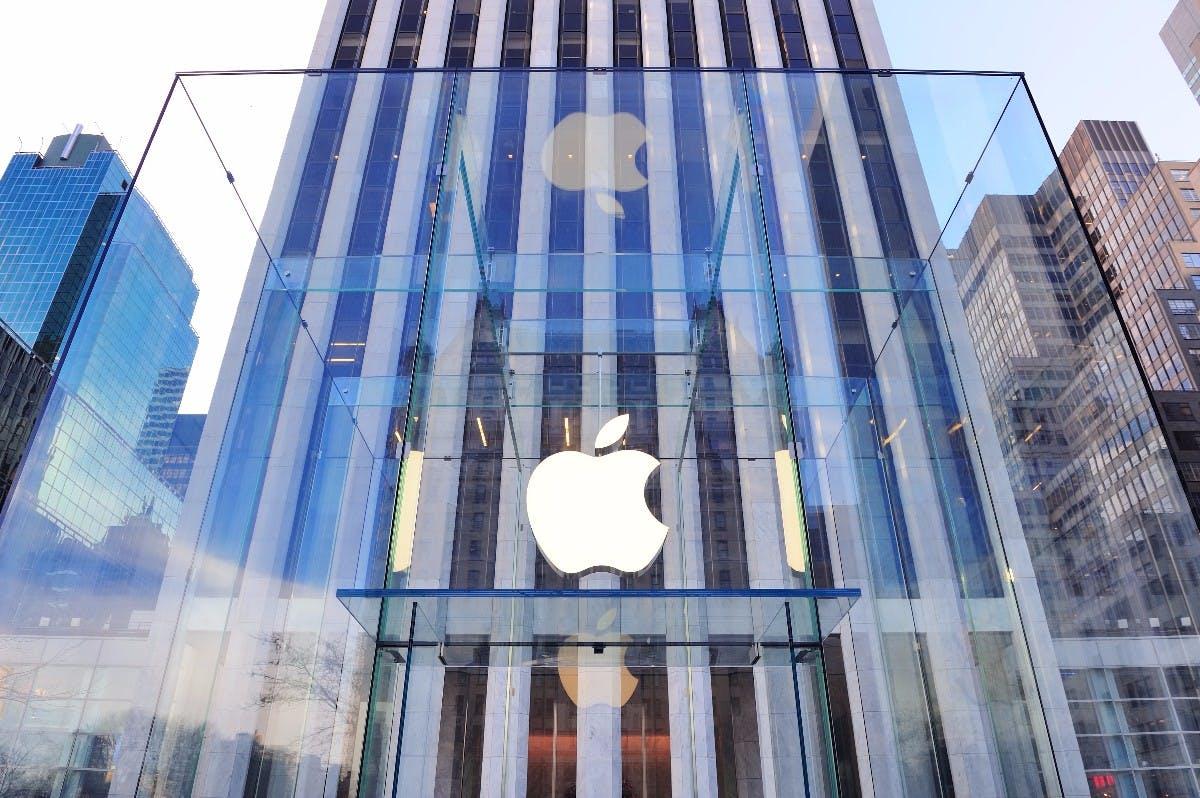 Amazon, Apple, Alphabet, Microsoft und Facebook: So verdienen die 5 Konzerne Milliarden