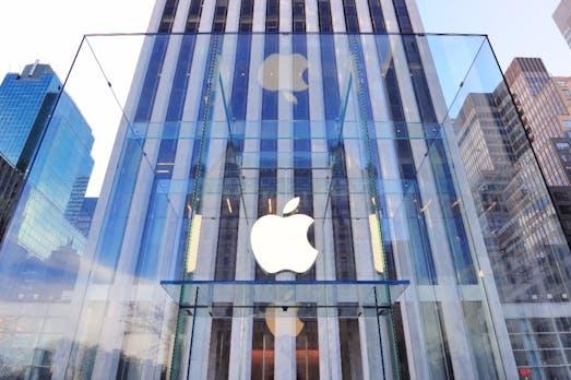 Neuer Mac Pro kommt erst 2019: Was wir bisher wissen