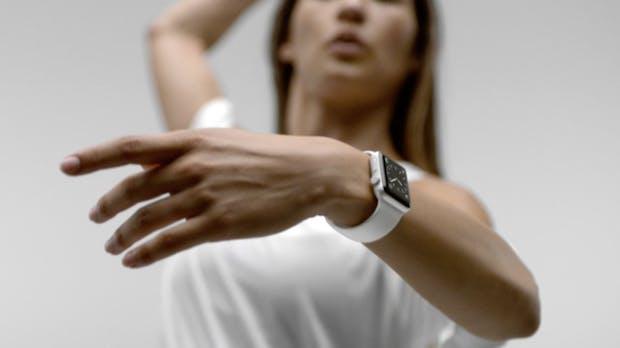WatchOS 6.1 ist da: Endlich Support für ältere Apple-Smartwatches