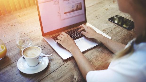 Gehaltsreport: IT-Fachkräfte können sich über satte Lohnerhöhungen freuen