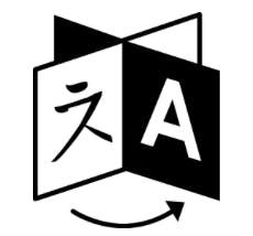 Grafik: Languageicon.org
