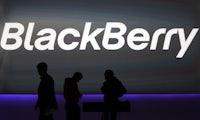 KI- und Cybersecurity-Firma Cylance für 1,4 Milliarden Dollar von Blackberry gekauft