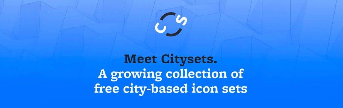 (Grafik: citysets.co.uk)