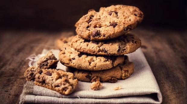 Cookies manipulieren ist legal: Mit Javascript keinen Ärger bekommen