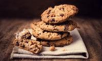 DSGVO: Die meisten Cookie-Hinweise sind laut Studie Schrott