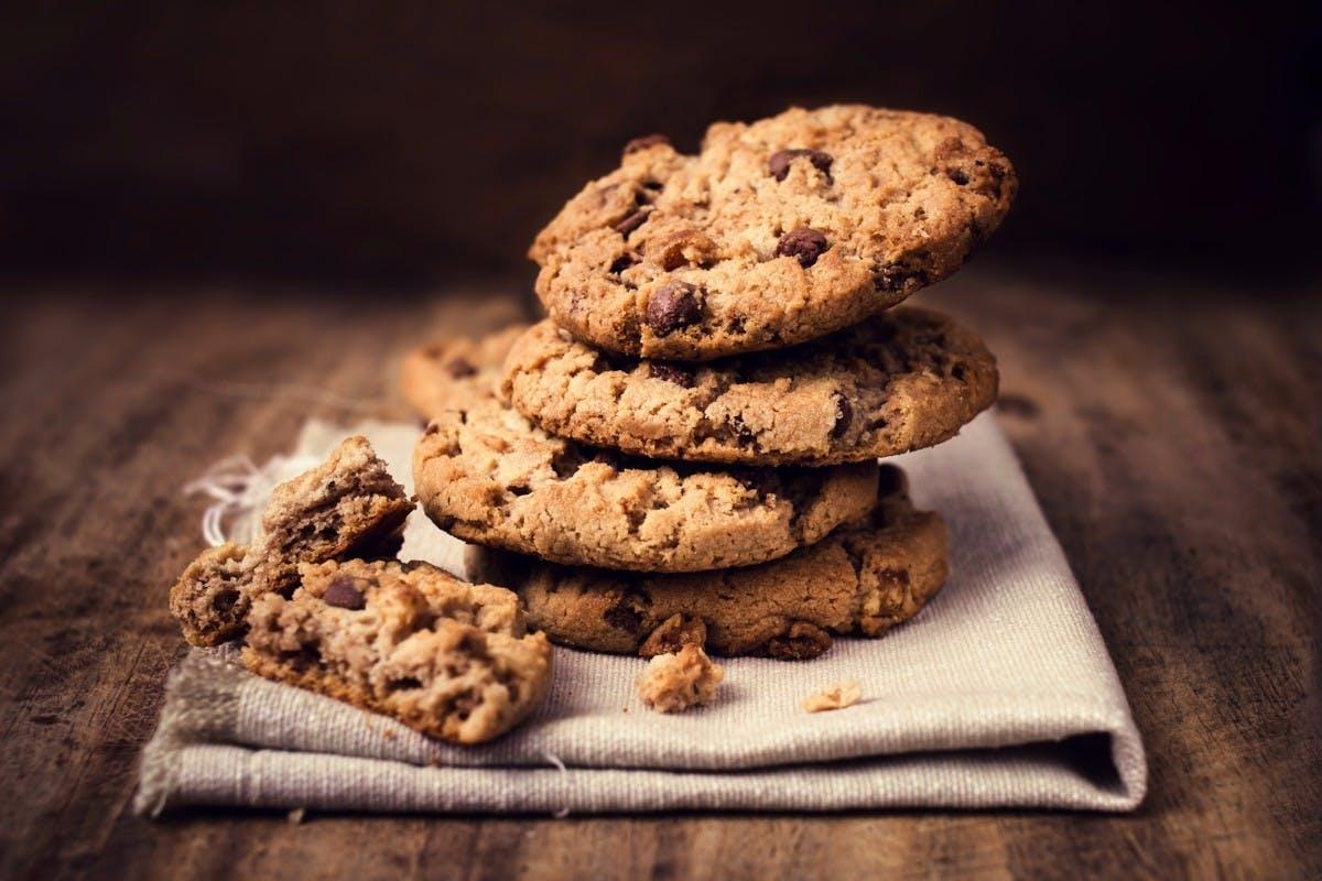 Cookie-Hinweise: Die meisten entsprechen nicht den strengen Vorgaben