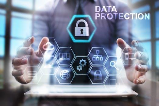 E-Privacy-Verordnung: Massive Einbrüche bei Online-Werbung drohen