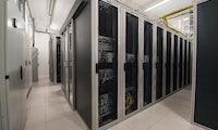Internetknoten DE-CIX will Geheimdienst vor das Bundesverfassungsgericht bringen