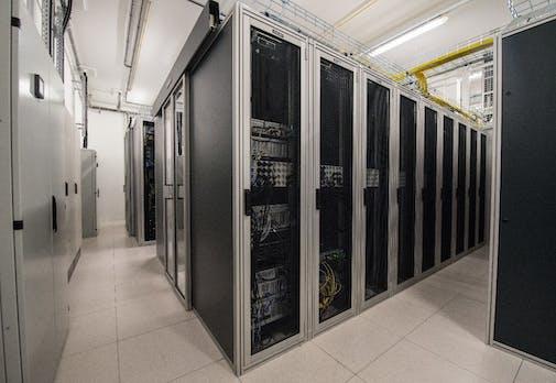 Datenschutz: Die Cloud öffnet sich endlich der EU