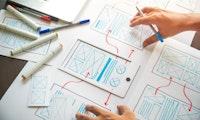 Design: So vermeidet ihr die gröbsten Prototyping-Fehler