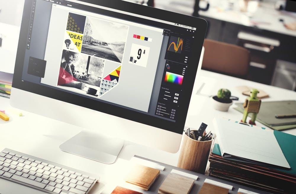 10 Cheat-Sheets, die jeder Designanfänger braucht