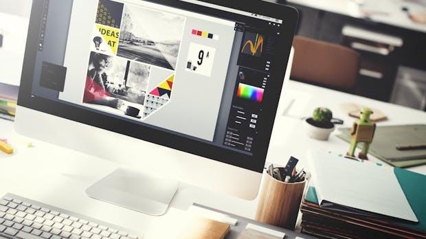 Diese 7 Designprinzipien sind unumstößlich