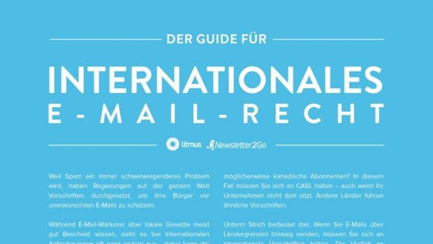 e-mail-marketing-rechtslage-small