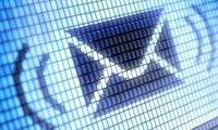 E-Mail-Marketing: Jeder 4. Newsletter wird geöffnet
