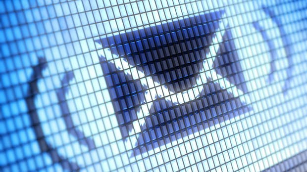 Stiftung Warentest: Posteo und Mailbox top, Gmail fällt durch