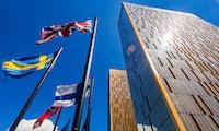 Europäischer Gerichtshof: Illegales Streaming stellt Urheberrechtsverletzung dar